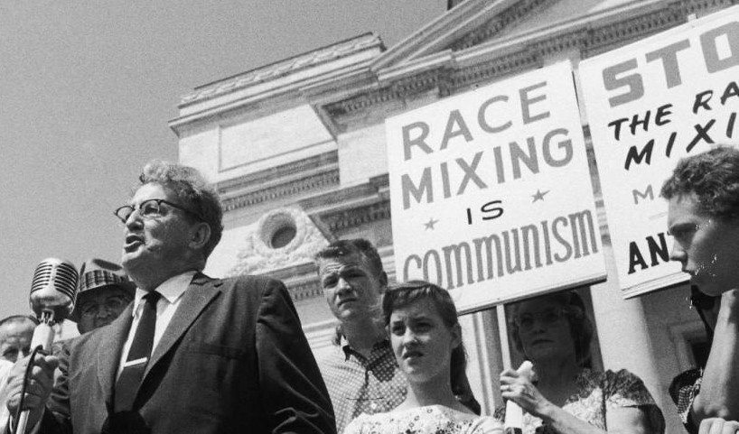 race mixing communism2